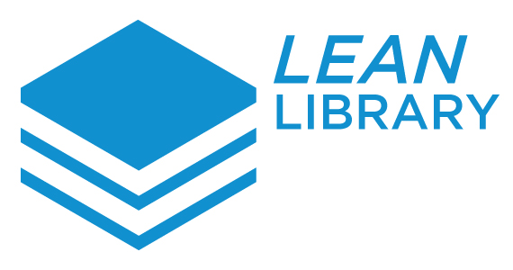 Lean Library Browser Extension