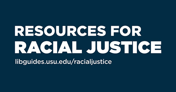 Resources for Racial Justice